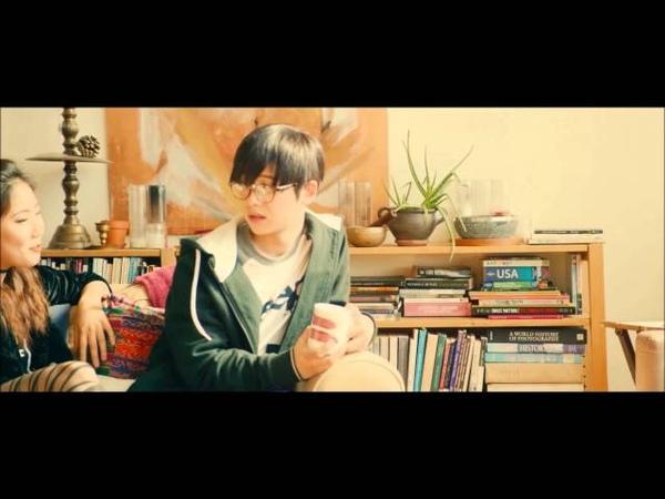 방탄소년단 - Converse High