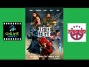 Liga de la Justicia  Ver pelicula completa  Link en la descripcion