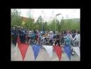 Детский велопробег КТОС Релеро Омск Из рубрики Здоровье в Движении Здоровье в движении в выборе какой продукт