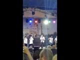 Костюшкин Стас в Ельце