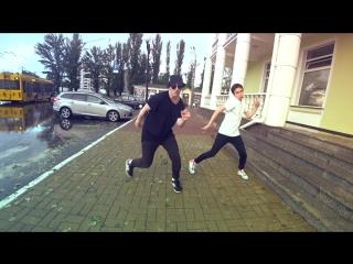 Rasa – Молодым (Танцующий Чувак 2018) #rasa