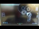 osu! Telekinesis - The Monk Slayed's Insane