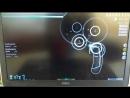 Osu! Telekinesis - The Monk Slayeds Insane