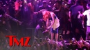03 Greedo Proposes To Girlfriend at Concert Before 20 Year Prison Stint | TMZ