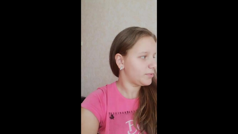 Дарья Козлова - Live