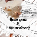 hair__lina video
