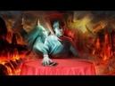 Звонок с планеты Сатаны. Реальная мистика.Тайны мира. Документальные фильмы