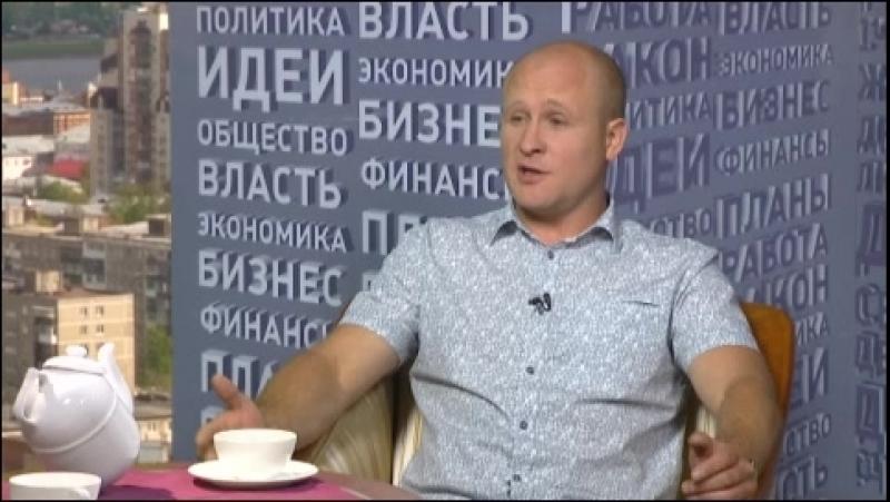 LOBBI_HOLL MIHAILOVSKY