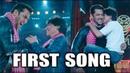 FIRST SONG OF ZERO l ZERO SONG l SRK l KATRINA KAIF l ANUSHKA SHARMA l ZERO SONGS DETAILS VIDEO HD