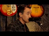 Hoobastank - Don't Look Away (Studio Recording)