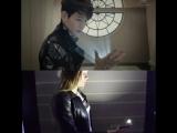 косплей на exo-mama.mp4