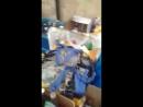 Video-881ecf338933cd1f65de41366490d4aa-V.mp4