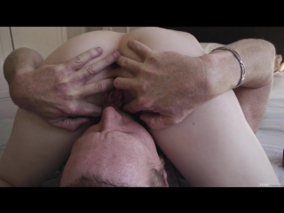 Alex Harper - Sp3cial Friend [All Sex, Hardcore, Blowjob, Gonzo]