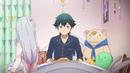Eromanga Sensei OVA / Eromanga-sensei OVA / Эроманга-Сенсей ОВА - 2 серия END [Озвучка: Zendos]