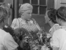 Девушка с характером - (1939)