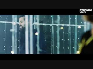 Almost Home Sultan + Shepard feat. IRO, Nadia Ali