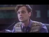 Criminal Minds - Spencer Reid vine