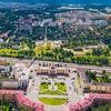 Безопасный Петрозаводск