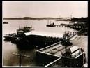 Desterro atual Florianópolis SC