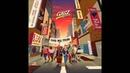 GRiZ - Good Will Prevail (Full Album)