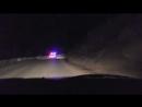 Полиция в Грузии по отношению к русским.mp4