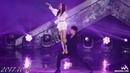 SUNMİ CHA HYUNSEUNG Backup Dancer Hyunseung's cute mistake Sunmi and Hyunseung's 24 hours