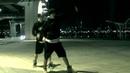 투포케이 24K [Dae il Byung ho] Dance practice video