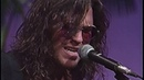 Winger - Down Incognito ~ Who's The One (Live in Japan)