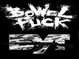 Bowelfuck BUT(БУТ) - Split (2014) Full Album (GrindGoregrind Grindcore)