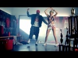 Mike WiLL Made-It - 23 (Explicit) ft. Miley Cyrus, Wiz Khalifa, Juicy J (SD)