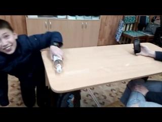 video_2017-09-25T16.42.22.mp4