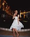 Дарья Сергеева фото #25