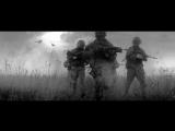 Bratia Stereo - Ayayay (ft. Tony Tonite) HD