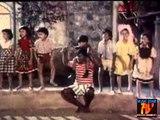 (Shankar Ganesh) Vaadhiyaare-En Raththathin Raththame