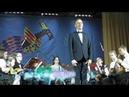 18.04.2019 год. Отчётный концерт ДМШ №2 города Люберцы