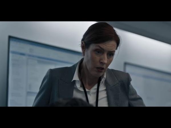 Bodyguard - Season 1 Episode 2 - 2018 [HD]