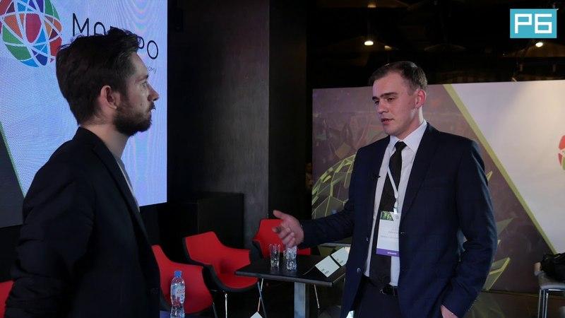 РБ TV Обзор сессии букмекеров на MarSpo 2018 смотреть онлайн без регистрации