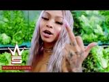 Cuban Doll Feat. Lil Yachty & Lil Baby