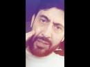 StorySaver_khadzhimurad_nabiev_36098402_397032374154305_9025460118567377232_n.mp4