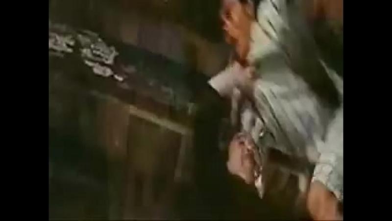 Ju Jutsu.Как Такеда Сокаку учил Уэсибу приемам Дайто Рю Айки Дзю Дзюцу.