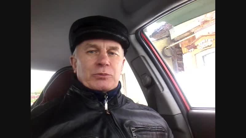 Мой отзыв о курсе Промоутер вебинаров Юрия Курилова