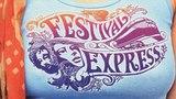 Festival Express 1970 (2005, док. фильм, музыка, DVD 1)