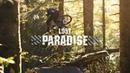 Lost Paradise - Eliott Lapotre