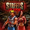 Streets Of Rage & Remake Forever   Улицы Ярости
