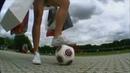Адреналин Extreme sport Красивое видео Экстрим Захватывающий экстрим