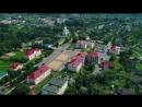 Отправляемся в путешествие по Беларуси вместе с новым проектом Маршрут построен