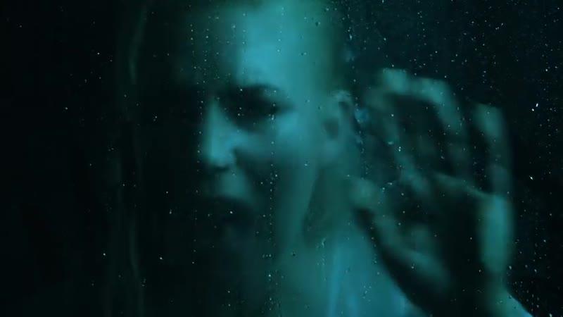 Papa Roach ft. Skylar Grey - Periscope (Alternate Video)