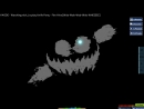 Fire Hive -(Knife party)-