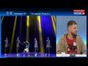 Пресс-конференция дэнс-команда «ЮДИ» представит шоу «Света и Тьмы» в Новосибирске