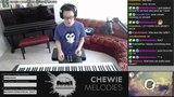 Chewie Plays Trndsttr (Lucian Remix)